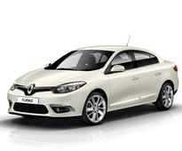 The SM3/Fluence is growing the charts in Korea