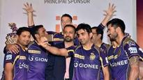 IPL Auction 2018: KKR lose plot on Day 1, no clarity on future captain after Gambhir exit