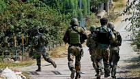 Jammu & Kashmir: One killed and one injured in terrorist attack