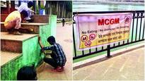 dna impact: BMC scurries to clean up Bandra Talao and surrounding area