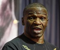 Floyd Mayweather's father says he'll KO Conor McGregor himself