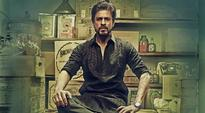 Mandavi: VHP supporters protest, disrupt shooting of SRK's movie Raees