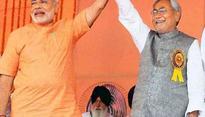 PM Modi Diwali gift to Bihar: Major announcements made during rally with CM Nitish Kumar