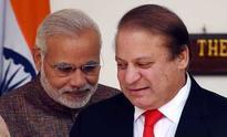 Will Narendra Modi meet Pak PM Sharif in Russia?