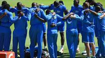 West Indies lurch towards ICC World Twenty20 crisis