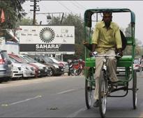 Securities Appellate Tribunal quashes IRDAI's order on Sahara Life