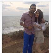 Zaheer Khan gets engaged to Sagarika!