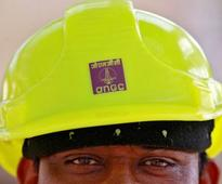 ONGC increases borrowing limit to Rs 35,000 crore to fund HPCL deal