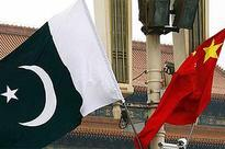 Wary of India, to hedge against US, China's restive Xinjiang seals Pakistan ties with $2 bn in deals