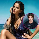 Katrina Kaif to do an item song in Hrithik Roshan's Kaabil?