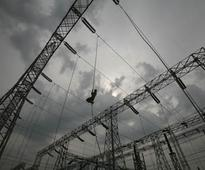 Bangladesh plunged into darkness after power line from India breaks down