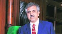 PGI doctor to head Asia Pacific region of global trauma organisation