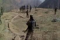 Kashmir encounter: Security forces corner 2 terrorists in Anantnag