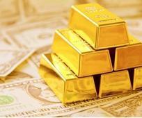 Gold Market Surplus Shrinks as Fund Inflows Offset Weak Asian Buying: GFMS