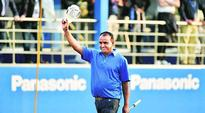 At 51 years and 126 days, Mukesh Kumar becomes oldest Asian Tour winner