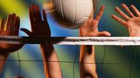 African Volleyball Club Championships (women) : GS Petroliers qualify for quarterfinals