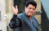 FTII has an illustrious past and a vibrant present, says chairman Gajendra Chauhan