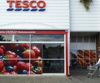 Tesco, Sainsburys, Waitrose, Harrods eyeing entry into India