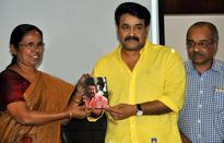 Malappuram bats for total immunisation, says Kerala Health Minister