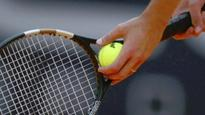 Tennis match-fixing: Umpires secretly banned