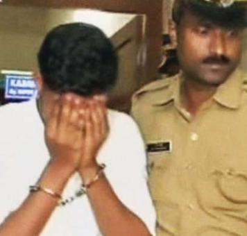 Kerala actress assault: Key suspect sent to 14-day custody