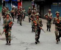 Darjeeling unrest: Tourists panic as GJM protests intensify on day 3; economic slowdown expected