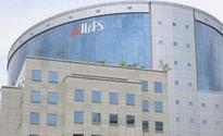 IL&FS Transportation sells 15% stake in Gujarat Road and Infrastructure Company