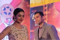 PTC Punjabi Film Awards 2016: List of winners