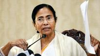 Mamata Banerjee flight scare | Pilots cried wolf about low fuel: govt probe