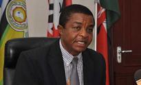 Business: KRA offers amnesty for return of off-shore cash