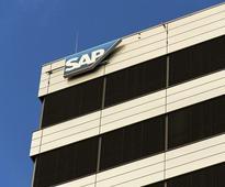 SAP launches Asia Pacific Japan region's first Leonardo Centre in Bengaluru