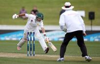 Azam like a young Kohli, says Pakistan coach