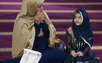 Education essential in fighting Islamophobia