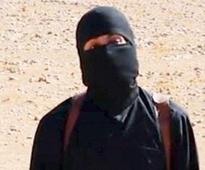 IS suspects 'pooled' 1.5L for terror strikes