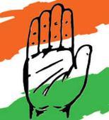 Congress MLC plans silent protest against NDA regime
