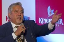 Kingfisher Airlines movable assets at Mumbai airport to be e-auctioned today