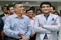 Bandhan Bank posts net profit of Rs275.24 crore