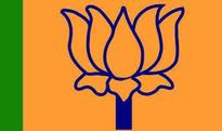 BJP confident of forming government in Assam
