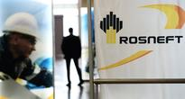 India's ONGC to Acquire 49% Stake in Rosneft's Oilfield