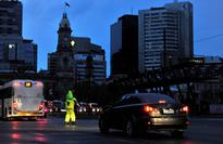 Aussie government presses to slow switch to clean energy in wake of South Australia blackout