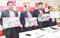 Tech Mahindra Rolls Out Saral Rozgar Cards New Job Service in India