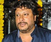 Tigmanshu Dhulia to direct the Meena Kumari biopic