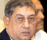 IPL Spot Fixing: BCCI president Srinivasan should resign, says NCP Leader