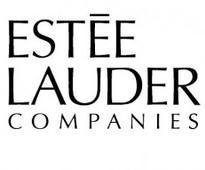 Estee Lauder Companies Inc (EL) Insider John Demsey Sells 138,839 Shares