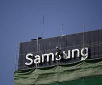 Samsung launches ACTIVWash+, AddWash washing machines in India
