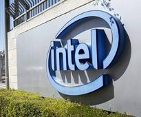 Intel unveils 3 new initiatives to support Digital India