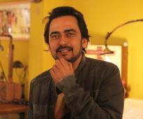 Prawaal Raman to make a biopic on Naela Quadri Baloch