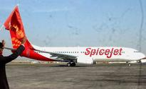 Troubled SpiceJet may soon have new owners