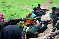 564 Maoists have surrendered in a month, highest ever number. Here's why