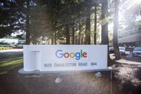 UPDATE 1-Google to face grilling by UK lawmakers over tax deal